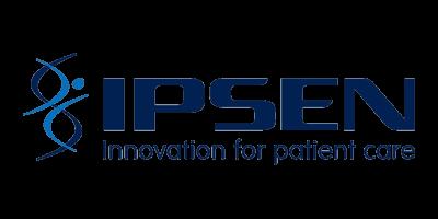 logo_ipsen